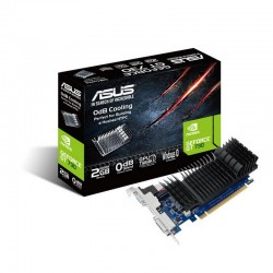 Asus GeForce GT 730 2GB GDDR5
