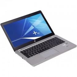 "HP ELITEBOOK FOLIO 9480M I5-4210/14""/8GB/128GB SSD/W10 PRO"