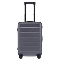 "Xiaomi Maleta 20"" Gris Luggage Classic Gris Xiaomi"