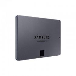 Samsung 860 QVO SSD 1TB SATA 3 V-NAND MLC