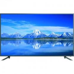 """TELEVISOR 32"""" BLUALTA BL-F32-HD TDT HD T2 USB"""