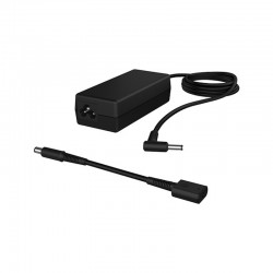 Adaptador CA inteligente HP 65W