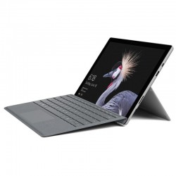 "Microsoft SURFACE Pro 5 I5-7300/8GB/256SSD/12.3""/ W10Pro + Funda con Teclado Original Refurbished"
