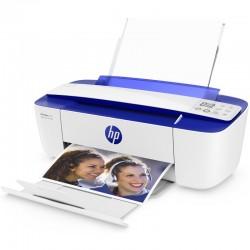 Impresora HP DeskJet 3760 multifunción