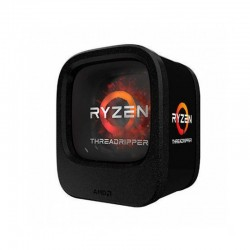 PROCESADOR AMD TR4 RYZEN THREADRIPPER 1920X
