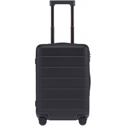 "Xiaomi Maleta 20"" Negra Luggage Classic Black Xiaomi"