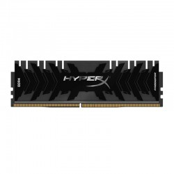 MEMORIA KINGSTON HYPERX PREDATOR 8GB 3200 DDR4