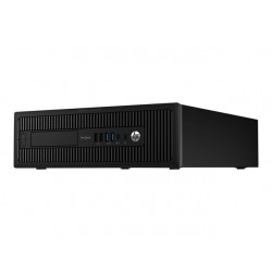PC HP 600 G1 SFF i5-4590/8GB/500GB+128SSD/W10P