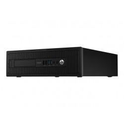 PC HP 600 G1 SFF i5-4590/8GB/500GB/W10P