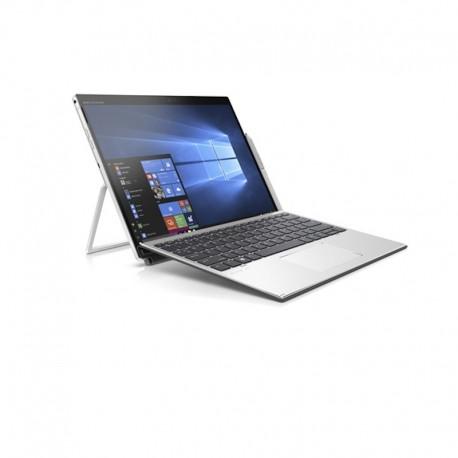 "Portátil táctil HP Elite x2 G4 i5-8265u/8gb/ssd256gb/12,3"" táctil/W10Pro"