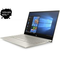 """HP Envy 13-aq1001ns i7-10510U/16GB/512GB SSD/MX250-2/13.3""""/W10Home"""