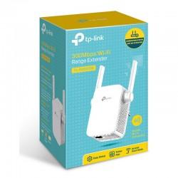 TP-Link TL-WA855RE Range Extender WiFi 300Mbps
