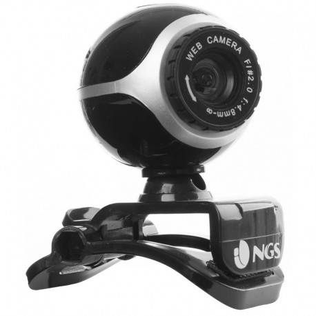 NGS XpressCam-300 Webcam