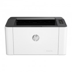 Impresora HP Laserjet 107A