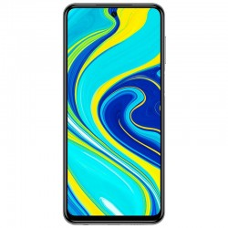 XIAOMI REDMI NOTE 9S 4GB/64GB GREY