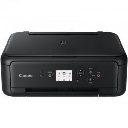 Canon Pixma TS5150 Multifunción Wifi