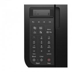 Canon Pixma TR4550 Multifunción Wifi