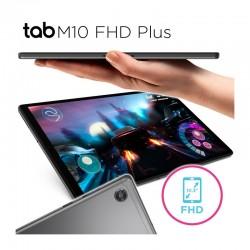 """TABLET LENOVO TAB M10 OCTA CORE 10.3""""FHD 4GB 64GB"""
