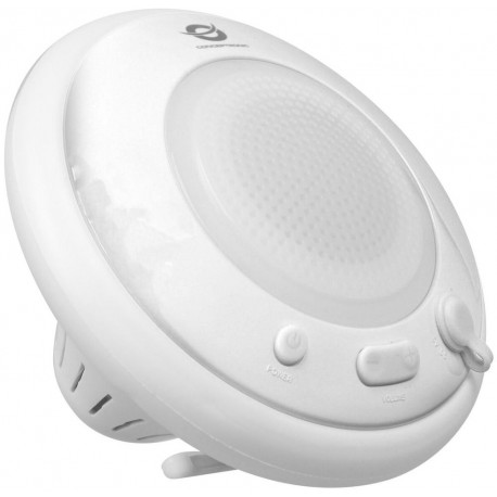 Altavoz Bluetooth Flotantes Conceptronic