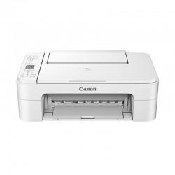 Canon Pixma TS3151 Multifunción Wifi