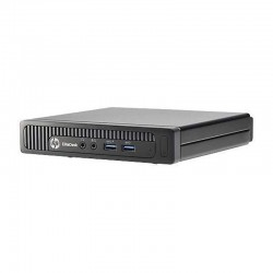HP 800 G1 Mini PC i5-4570T/8GB/500GB/W10P CMAR