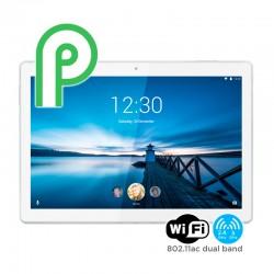 """Tablet Lenovo Tab M10 10.1"""" FHD 3/32GB Blanca"""