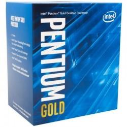 Intel Pentium Gold G5420 3.8 GHz