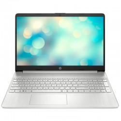 """HP 15S-FQ1124NS Intel Core i5-1035G1/8GB/256GB SSD/15.6""""/W10PRO"""