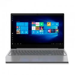 "Lenovo V15 Intel Core i5-1035G1/8GB/256GB SSD/15.6"""