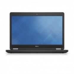 """DELL LATITUDE E5450 I3 5010U 14"""" 8GB/128 GB SSD/W10PRO"""