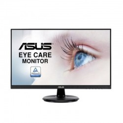 "Asus VA24DQ 23.8"" LED IPS FullHD FreeSync"