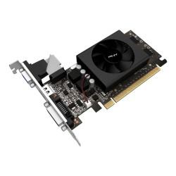 PNY GeForce GT 710 2GB Single Fan (Low Profile)