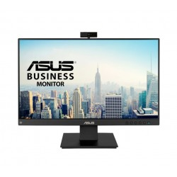 "Asus BE24EQK 23.8"" LED FullHD IPS Webcam"