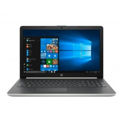 "HP 15-da0266ns Intel Celeron N4000/4GB/256GB SSD/15.6""/W10"