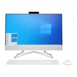 HP AIO 24-DF0039ns i5-1035G1/8GB/512SSD//23.8/W10HOME