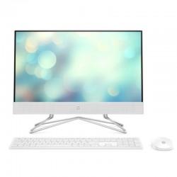 HP AIO 22-DF0041ns i5-1035G1/8GB/512SSD//21.5/FREEDOS