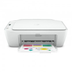 Impresora HP DeskJet 2710 multifuncional
