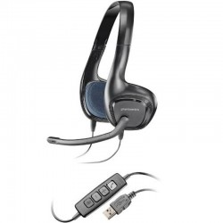 AURICULAR PLANTRONICS AUDIO 628 USB