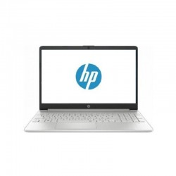 PORT HP 15S-FQ1120NS i5-1035G1/8GB/SSD512GB/15,6/FREEDOS