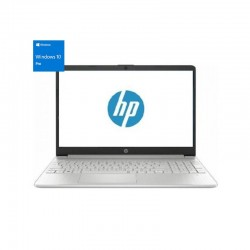 PORT HP 15S-FQ1120NS i5-1035G1/8GB/SSD512GB/15,6/W10PRO