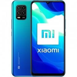 """XIAOMI MI 10 LITE 4GB/64GB/6,57"""" BLUE 5G"""