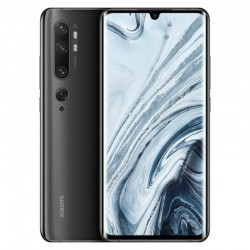 Xiaomi Mi Note 10 6/128GB GREY