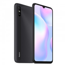 Xiaomi Redmi 9A 2/32Gb Grey