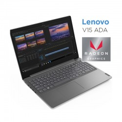 "PORTATIL LENOVO V15-ADA AMD 3020E/8GB/SSD 256GB/15,6""/W10HOME"