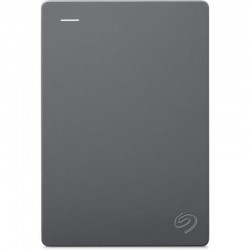 HD Ext. Seagate Basic 4 Tb 2,5 USB 3.2