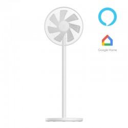 Xiaomi Mi Smart Standing Fan 1c Blanco
