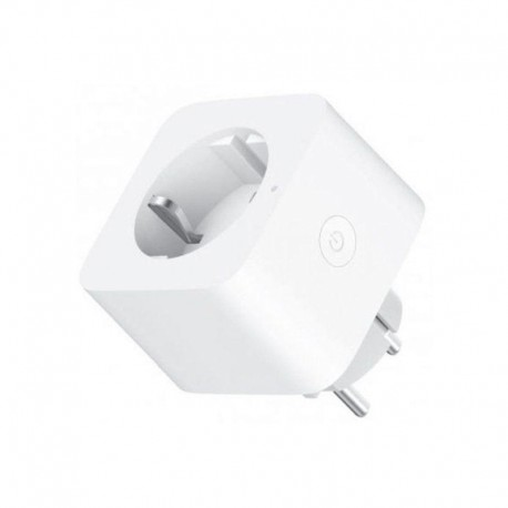 Xiaomi Mi Smart Cocket 2 Zigbee - Enchufe Inteligente