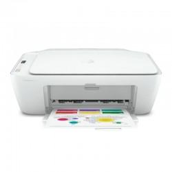Impresora HP DeskJet 2720 multifunción WIFI
