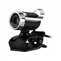 Webcam TRICON 30 USB 2.0
