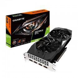 Gigabyte GeForce GTX 1650 Gaming OC 4GB GDDR5